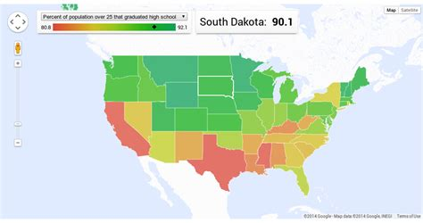 us map json geo developers build a map infographic with