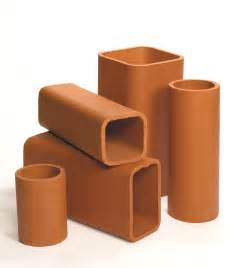clay flue liner home depot clay flue liners superior clay