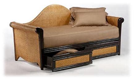 expensive futon expensive futon