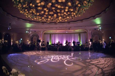 different types of floor d 233 cor ceiling lights for wedding reception 47 hanging wedding
