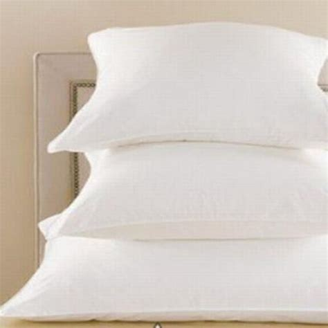 26 X 26 Pillow by Signature Pillow 26 X 26 By New Ebay