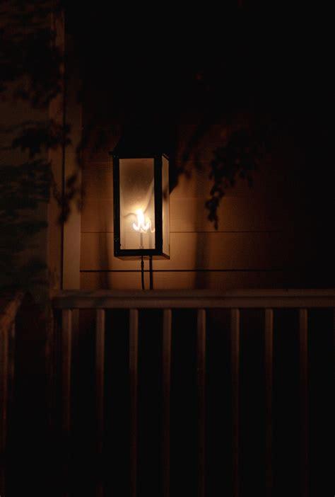 Legendary Lighting by Img 7427c Legendary Lighting