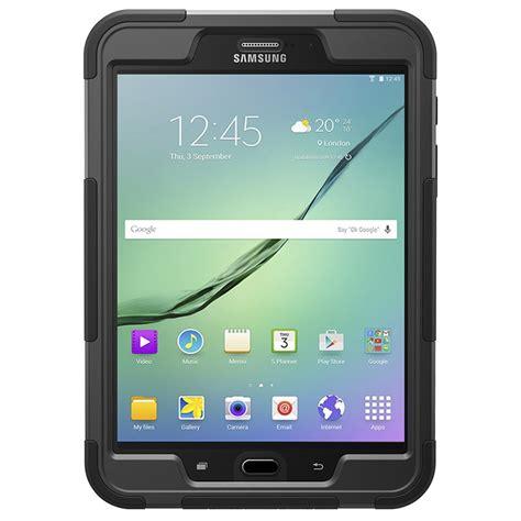 Samsung Tab S2 8 0 Di Malaysia samsung galaxy tab s2 8 0 t710 t715 griffin survivor slim