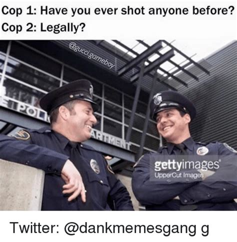 Uppercut Meme - uppercut meme 28 images uppercut meme 28 images 78