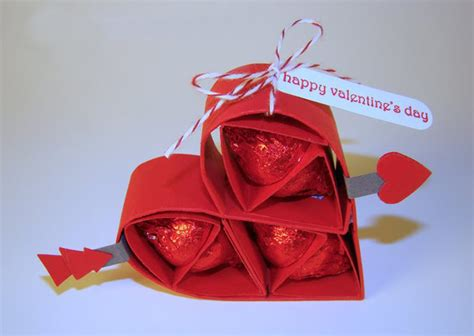 valentine day gifts homemade valentine s day gifts for him 8 small yet