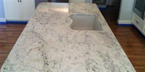 white ice granite bathroom white moon granite countertop white granite archives