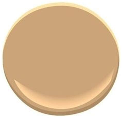 color scheme for caramelized sw 9186 paint colors design color and caramelized