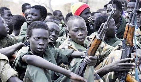 child soldiers abhb524 s blog blog posts hey jihye