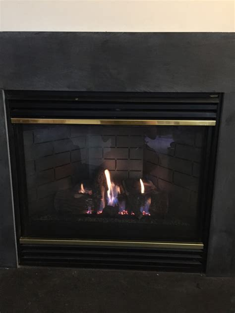 gas fireplace repair maryland ac air conditioning heat a c