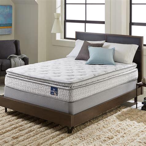 best bed pillow reviews best mattress reviews 2017 online mattress ratings