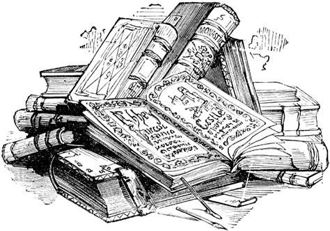 literary jurors and friday fun mandy eve barnetts official blog 31 january 2014 mandy eve barnett s official blog