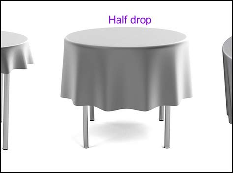 what size tablecloth for 60 inch table what size tablecloth for 60 inch table 2018 home decorating landscaping and garden