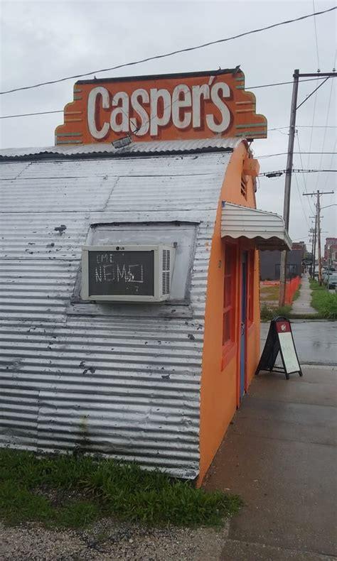One Door Springfield Mo by Casper S 48 Foto S 52 Reviews Diner 601 W Walnut