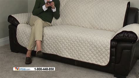 Couch Coat Youtube