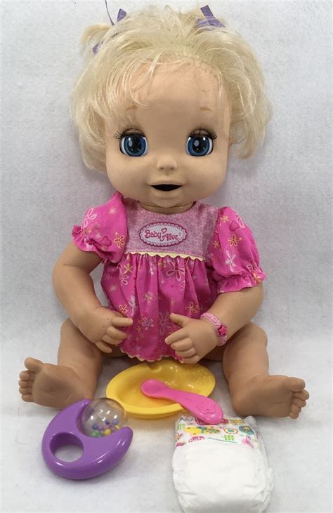 Baby Alive Baby 25 best ideas about baby alive on