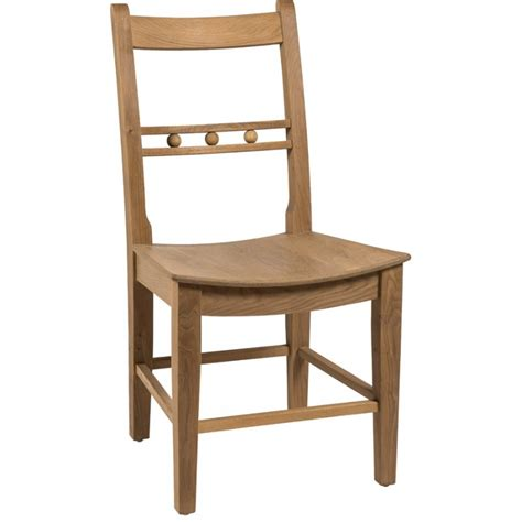 Neptune Dining Chairs Neptune Suffolk Seasoned Oak Dining Chair Gf I Co