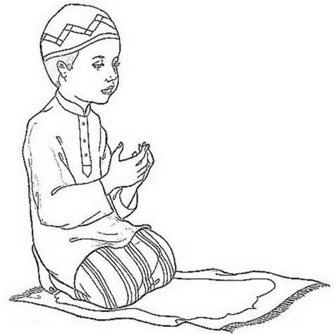 coloring pages for ramadan free coloring pages of islamic