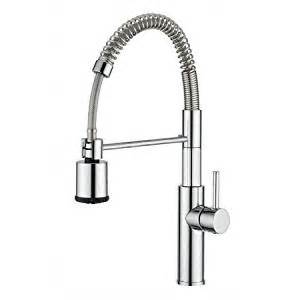 Aqua Touch Kitchen Faucet Share Facebook Twitter Pinterest Currently Unavailable We