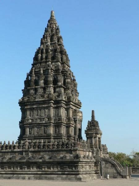 candi candi hindu  indonesia  love indonesia