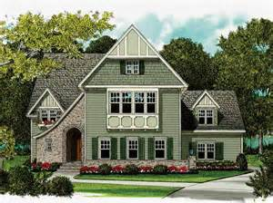 Tudor Home Designs by Tudor Style Home Plans Home Planning Ideas 2017