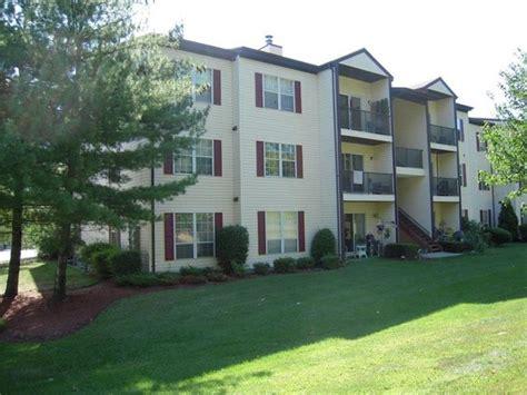 lincoln park nj apartments 111 robertson way lincoln park nj 07035 rentals lincoln