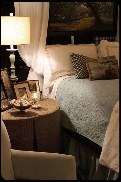 is bedroom masculine or feminine in country bedroom with both masculine and feminine