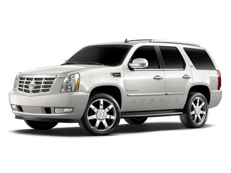 best suv for fat people best suv for big people autos post