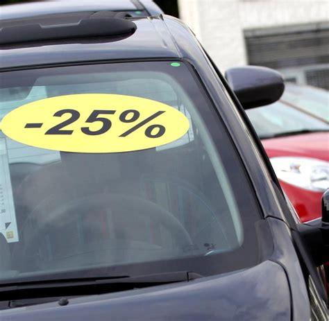 billig wagen de kolumne bellberg auto verschenken oder billig verkaufen