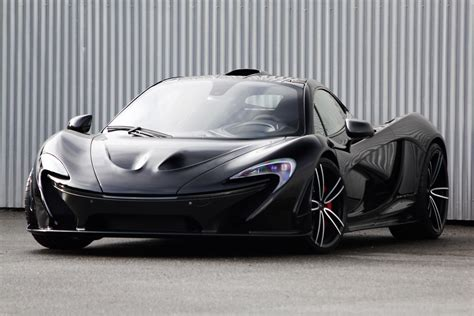 mclaren p1 price mclaren p1 price autos post