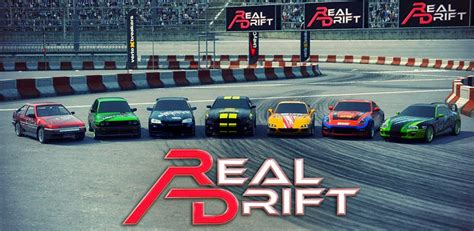 android racing apk free apk truc real drift car racing apk v 2 3 android free