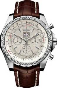 Breitling Bentley Watches For Mens A4436212 G573 Breitling Bentley S