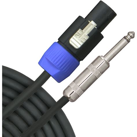 speaker cables best speaker wire and cable in canada speaker cables livewire