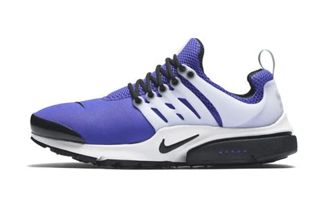 Jual Nike Air Presto 1 1like Authentic nike air huarache and air presto quot violet quot complex