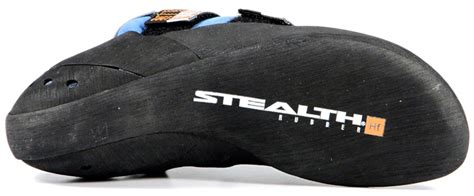 stealth rubber climbing shoes stealth rubber climbing shoes 28 images stealth rubber