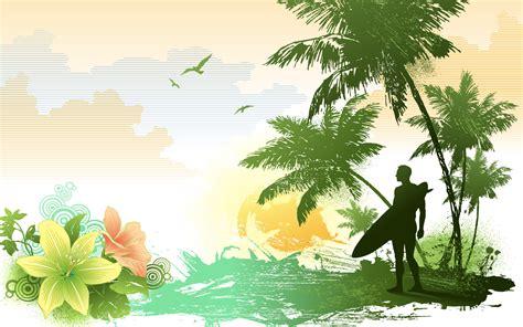 poster design nature vector wallpapers best wallpapers