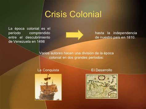 imagenes de venezuela en la epoca colonial venezuela en tiempos de la colonia