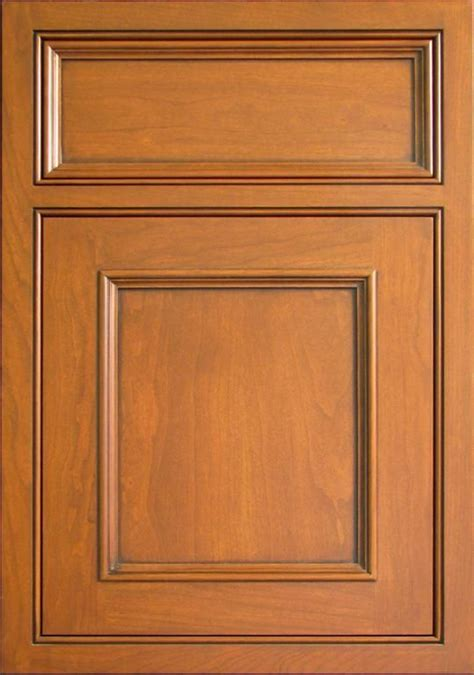 Custom Kitchen Cabinet Doors Custom Kitchen Cabinet Door Styles Renovation Kitchen Pinterest