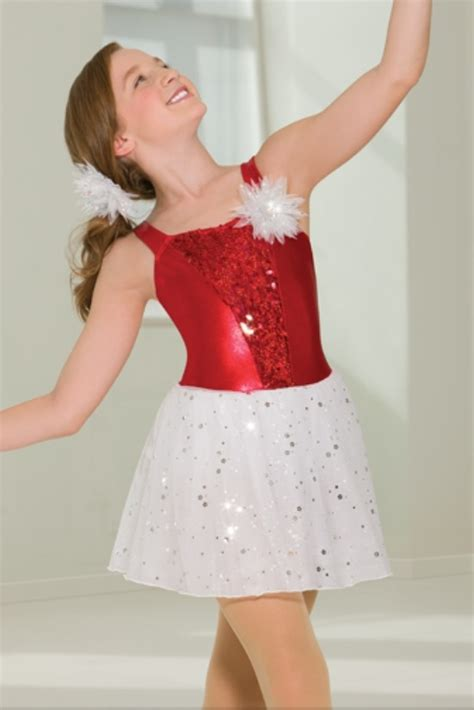 christmas attire for dance contest 62 best images about costumes on recital jazz and ballet