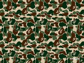 camo templates camouflage desktop wallpapers wallpaper cave