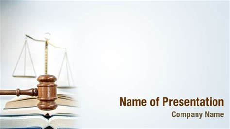 ppt themes related to law law knowledge powerpoint templates law knowledge