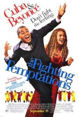 swing low fighting temptations file fighting temptations poster jpg wikipedia