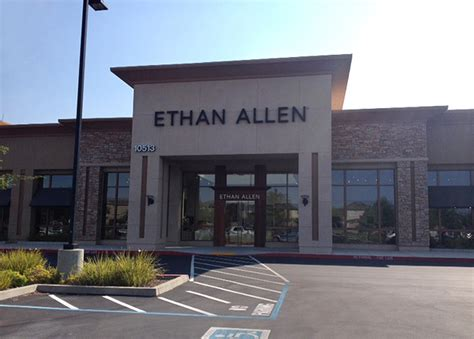 home design center roseville roseville ca furniture store ethan allen