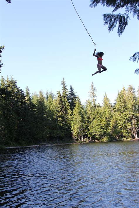 rope swing into lake 17 best ideas about rope swing on pinterest tree swings