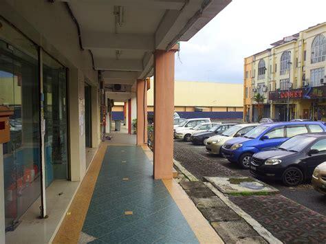 Kedai Jual Rambut Palsu Seremban rumah untuk di jual beli dari broker hartanah berdaftar kedai 3 tingkat oakland commerce