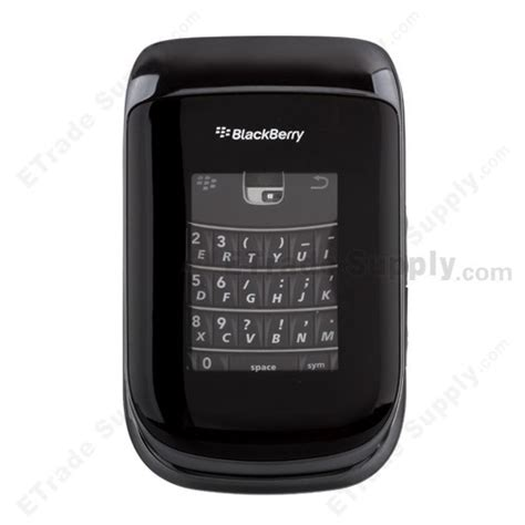 Lcd Blackberry 9670 Style blackberry style 9670 complete housing etrade supply