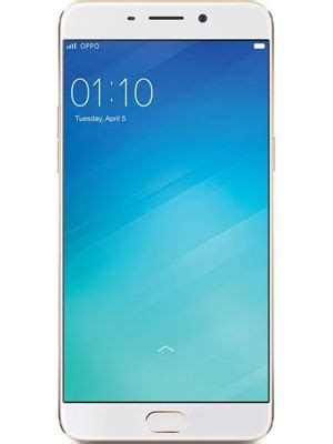 Oppo F1 Plus Go oppo f1 plus price in india reviews specifications