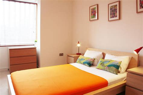 oxford appartments oxford apartments london uk booking com
