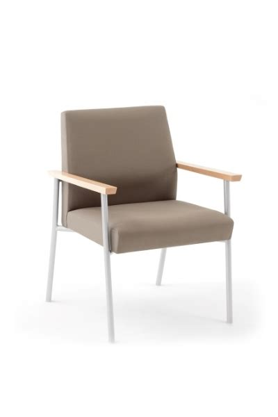 emtek furniture newport bariatric chair