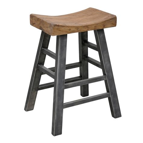 wooden bar chairs tag archived of furniture bar stools black high