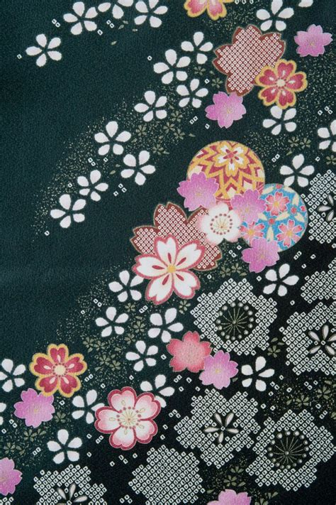 kimono repeat pattern 207 best kimono patterns images on pinterest kimono